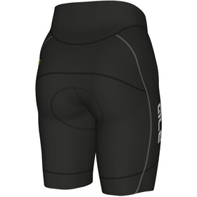 Alé Cycling PRR 2.0 Agonista 2 Shorts Men black-white